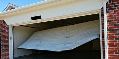 Garage Door Repair 951 272 0343 Chapman Garage Door
