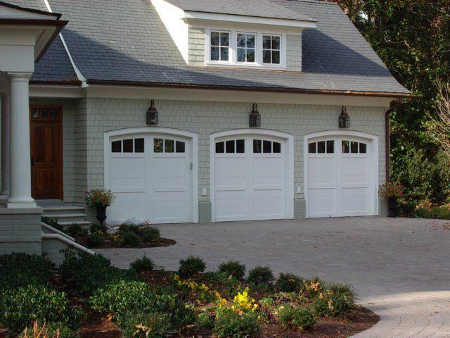 Garage Door Repair Fayetteville
