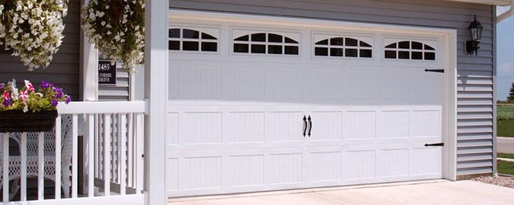 Garage Door Repair Fayetteville NC